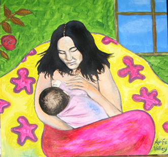 breastfeeding2